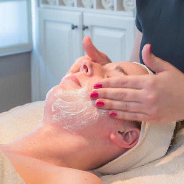 Huidverbetering Image Skincare